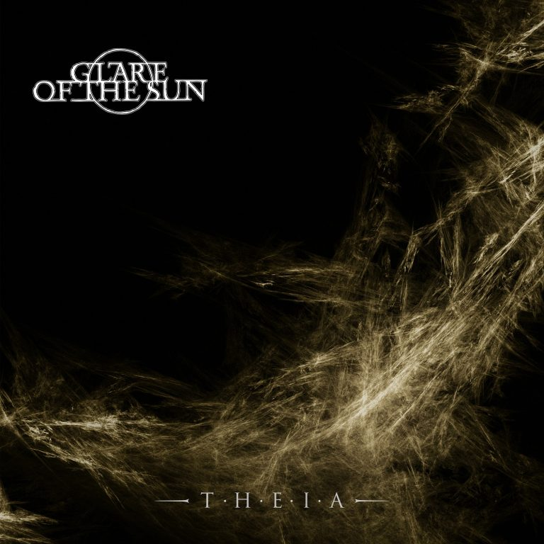Glare of the Sun – Theia Review