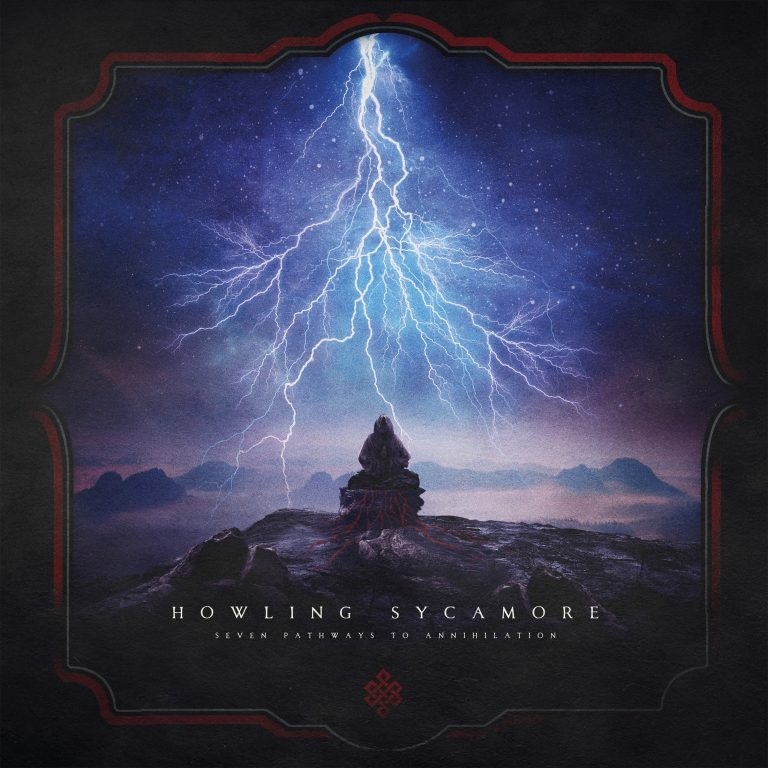 Howling Sycamore – Seven Pathways to Annihilation Review