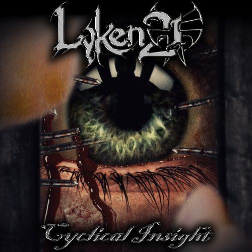 Lyken21 - Cyclical Insight 01