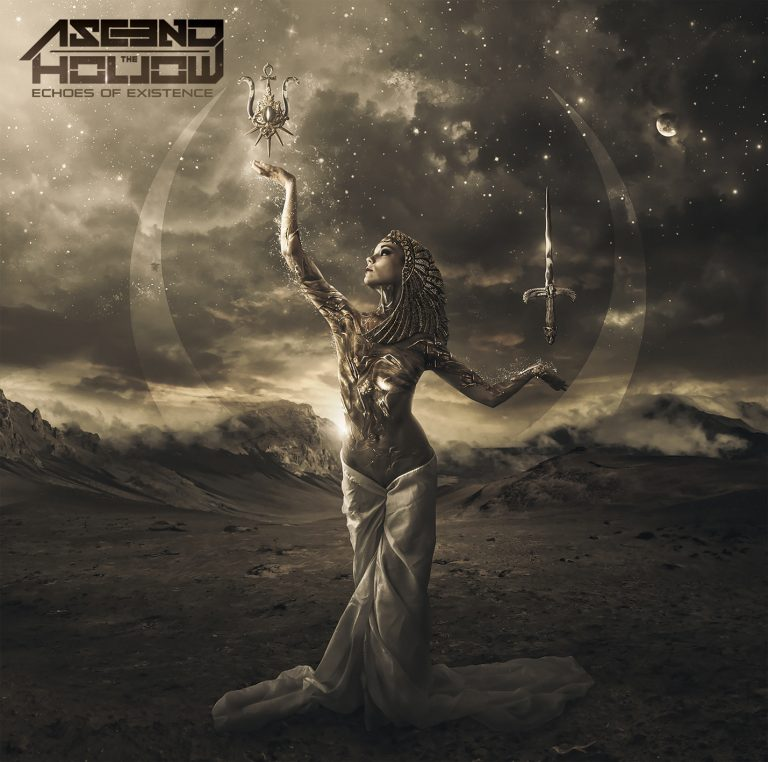 Ascend the Hollow – Echoes of Existence Review