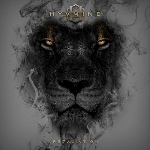 Hyvmine - Retaliation 01