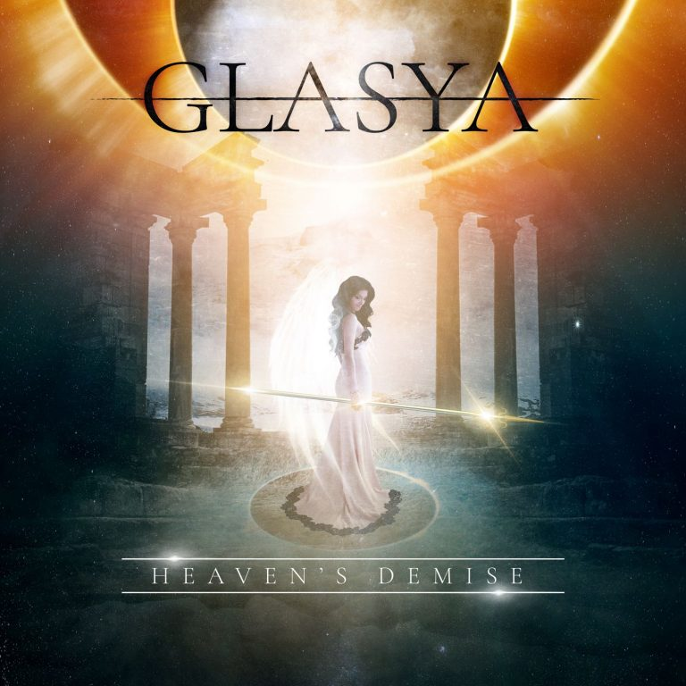 Glasya – Heaven's Demise Review