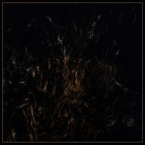 Arkhaaik - *dʰg̑ʰm̥tós 01