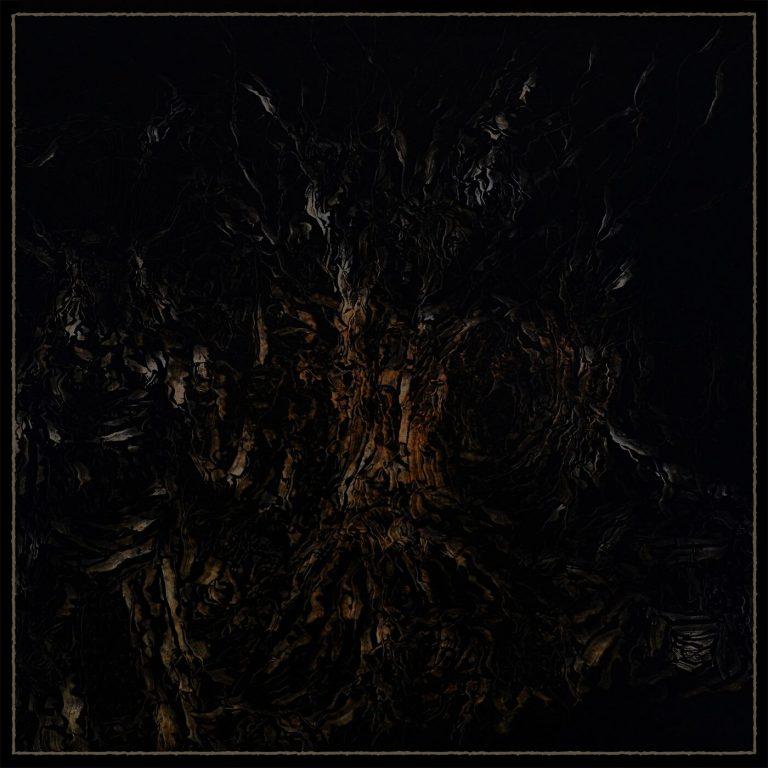 Arkhaaik – *dʰg̑ʰm̥tós Review