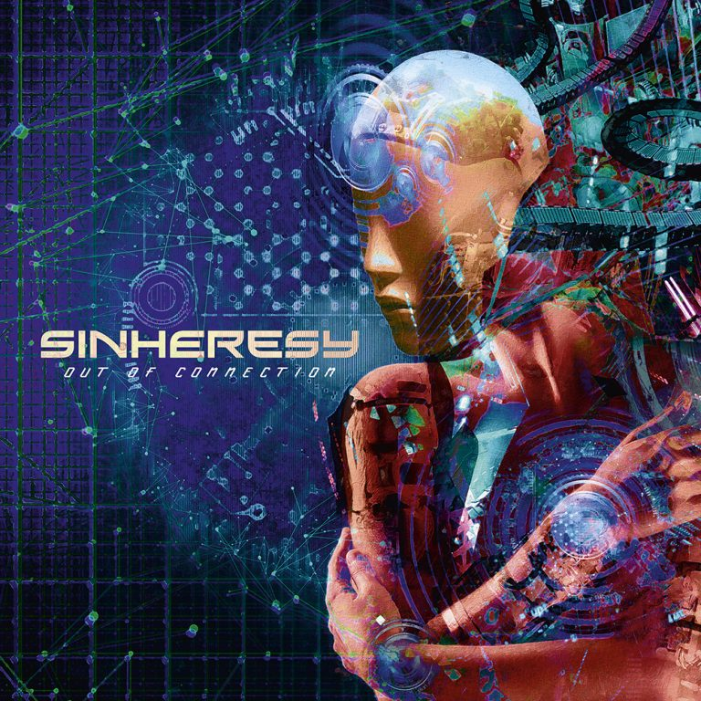SinHeresY – Out of Connection Review