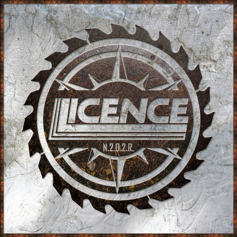 Licence – N.2.O.2.R Review