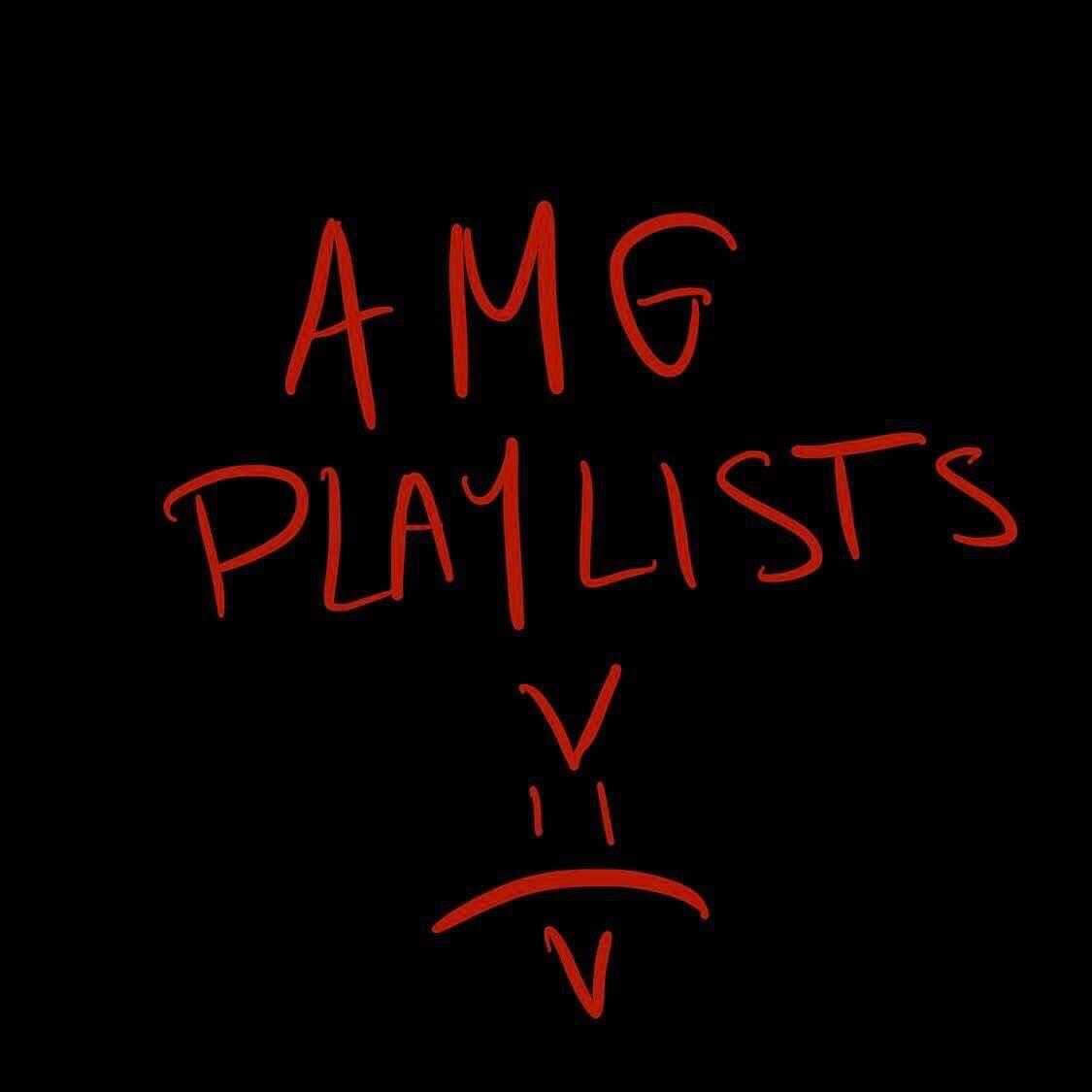 Angry Metal Primer - Mayhem and Galneryus   Angry Metal Guy
