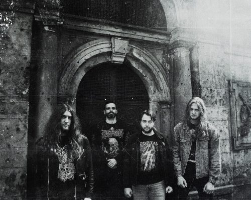 Carnal Tomb - Abhorrent Veneration 02