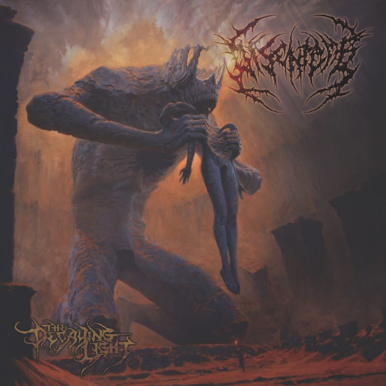 Disentomb – The Decaying Light Review