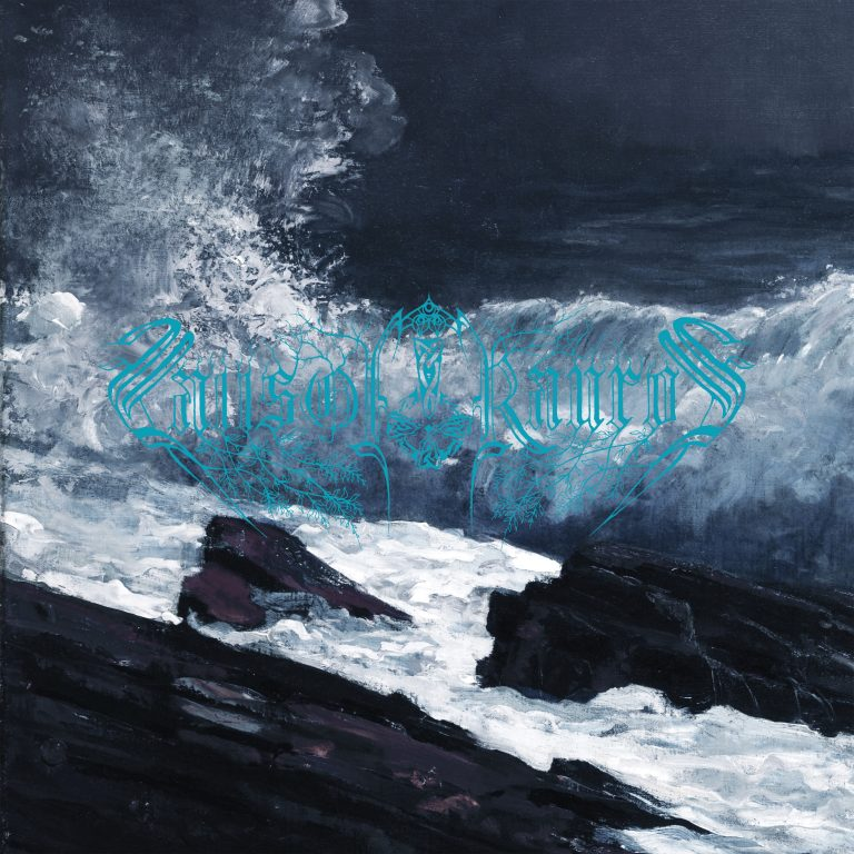 Falls of Rauros – Patterns in Mythology Review