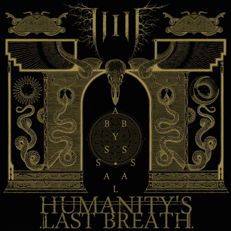 Humanity's Last Breath – Abyssal Review
