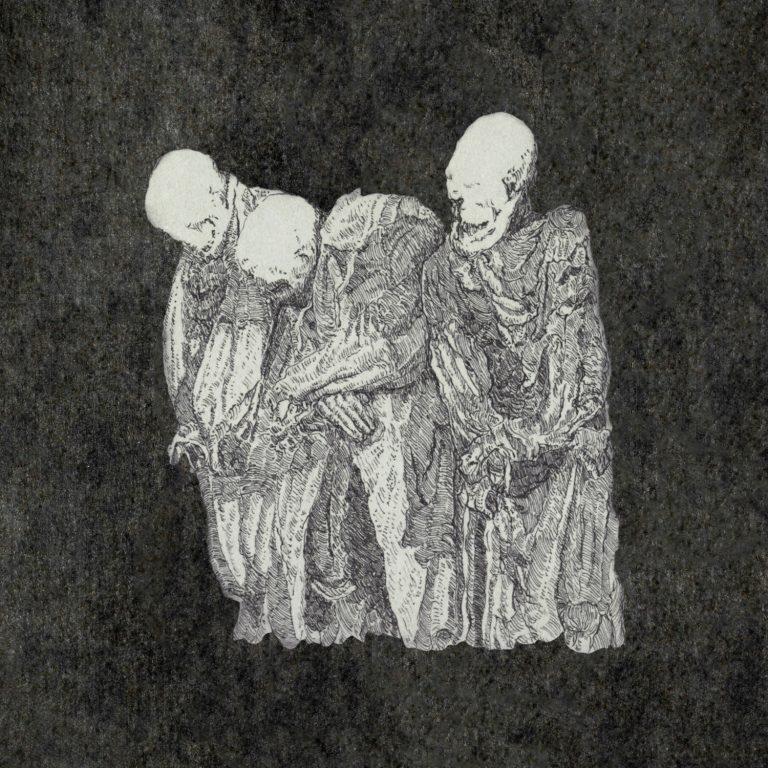 Mylingar – Döda Själar Review