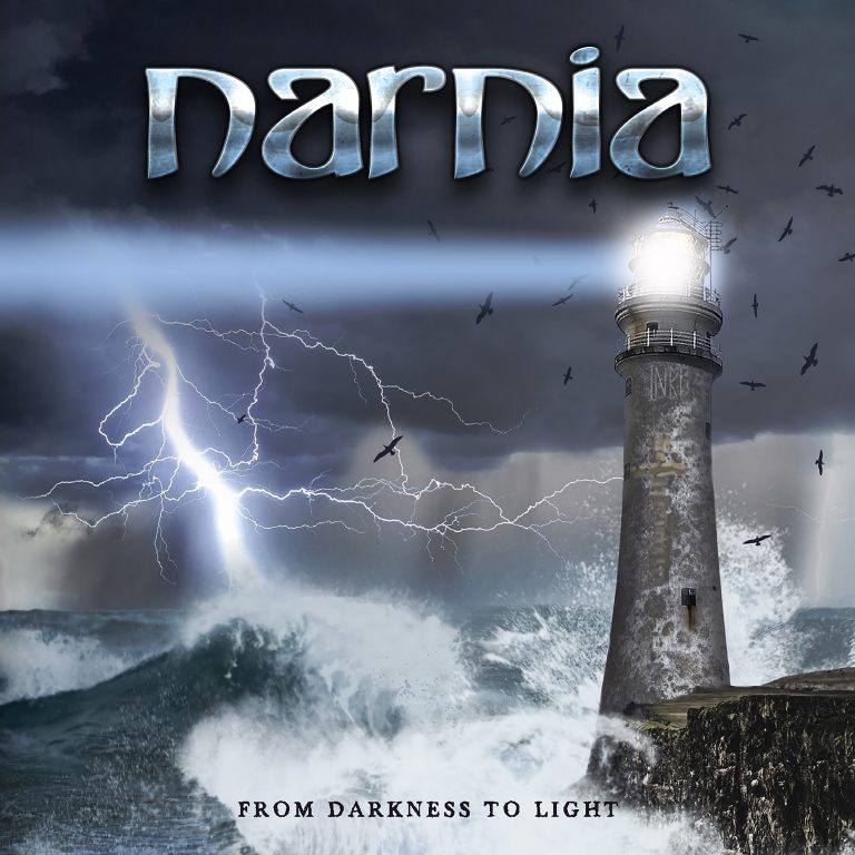 Narnia – From Darkness to Light Review