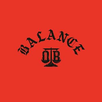 Obey the Brave - Balance 01