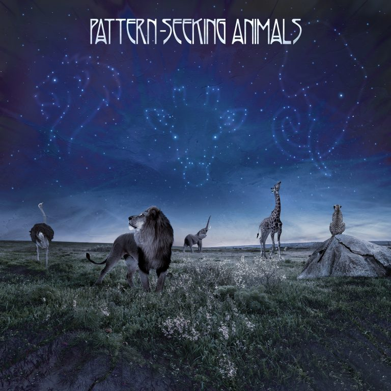 Pattern-Seeking Animals – Pattern-Seeking Animals Review