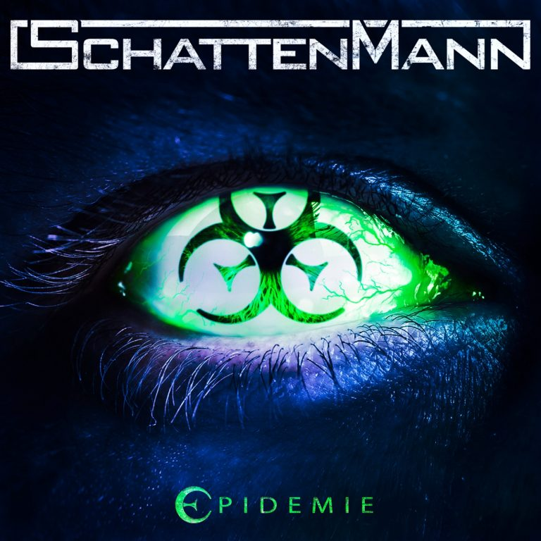 Schattenmann – Epidemie Review