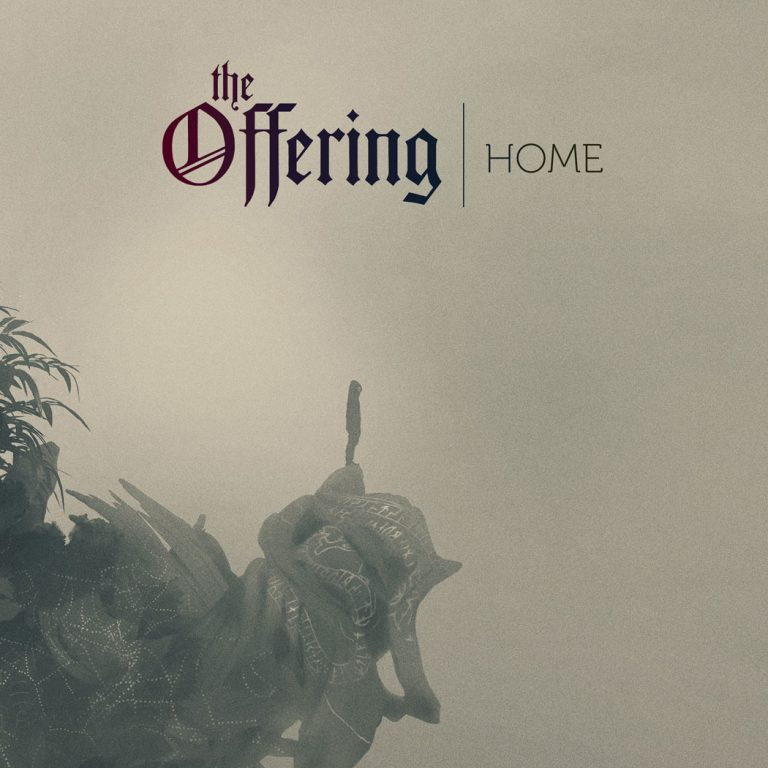 The Offering – Home Review