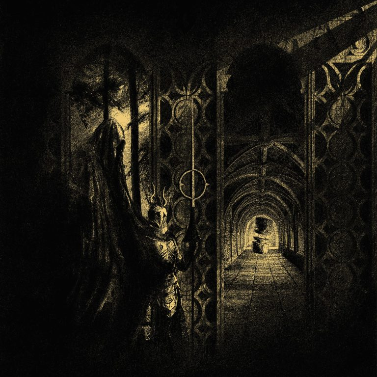 Thief – Map of Lost Keys Review