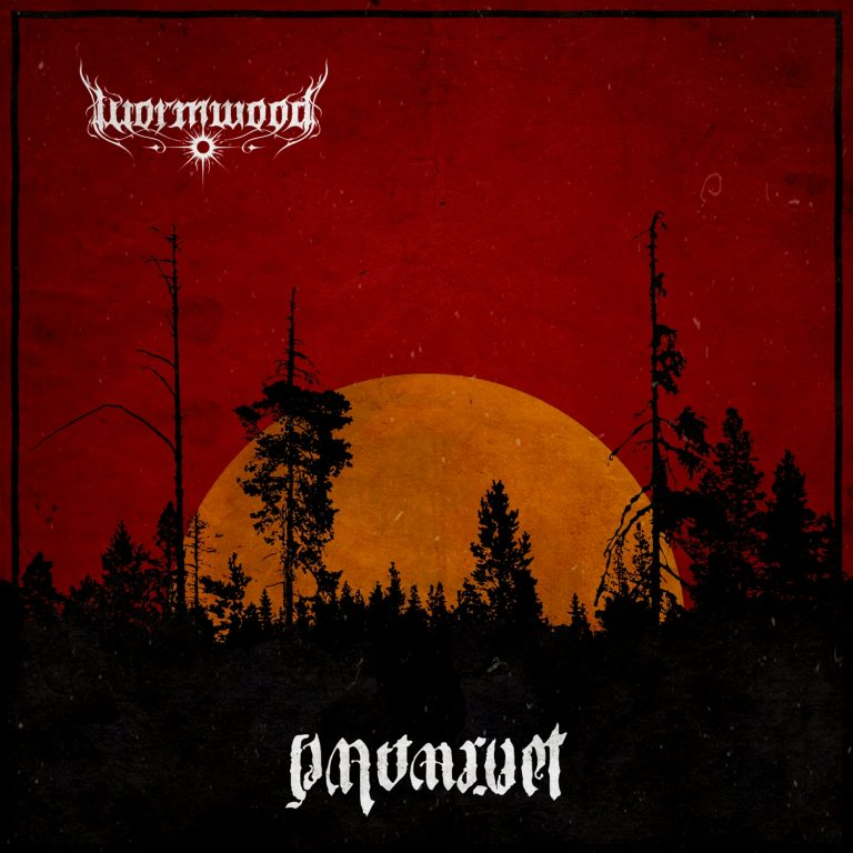 Wormwood – Nattarvet Review