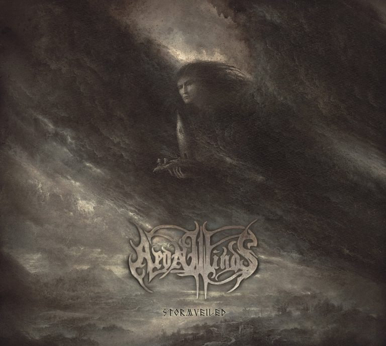 Aeon Winds – Stormveiled Review