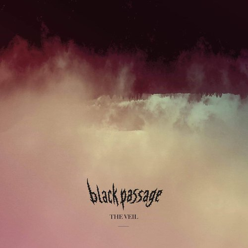 Black Passage – The Veil Review