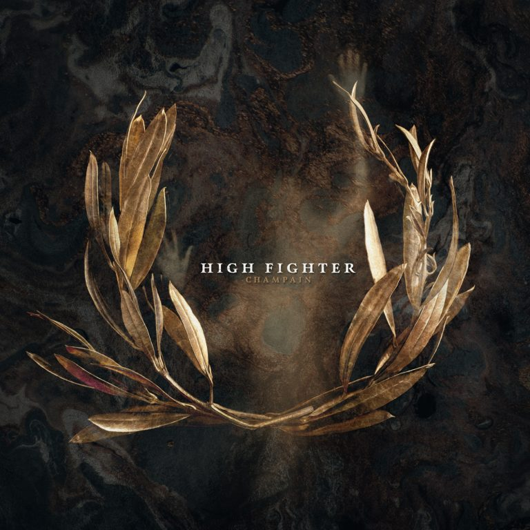 High Fighter – Champain Review