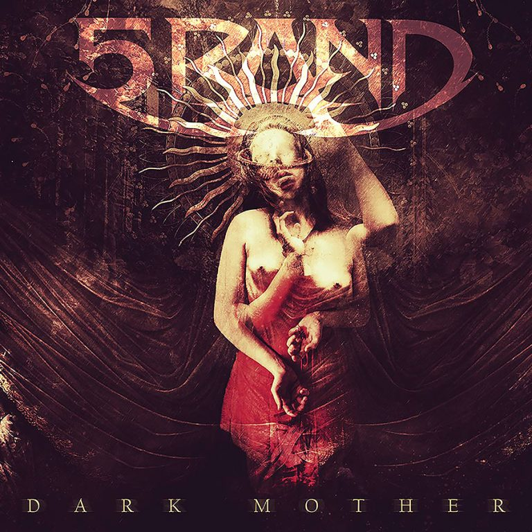 5Rand – Dark Mother Review