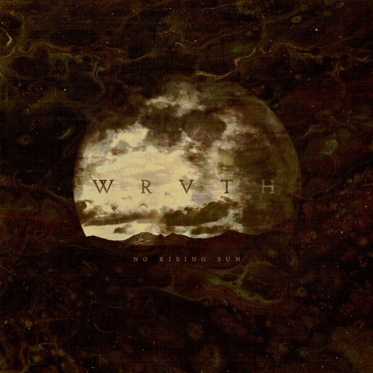 Wrvth – No Rising Son Review