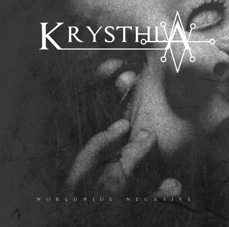 Krysthla - Worldwide Negative Review | Angry Metal Guy