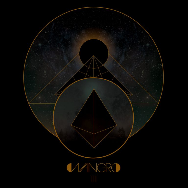 Waingro – III Review