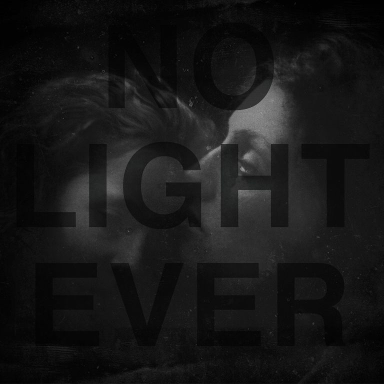Glacier – No Light Ever Review
