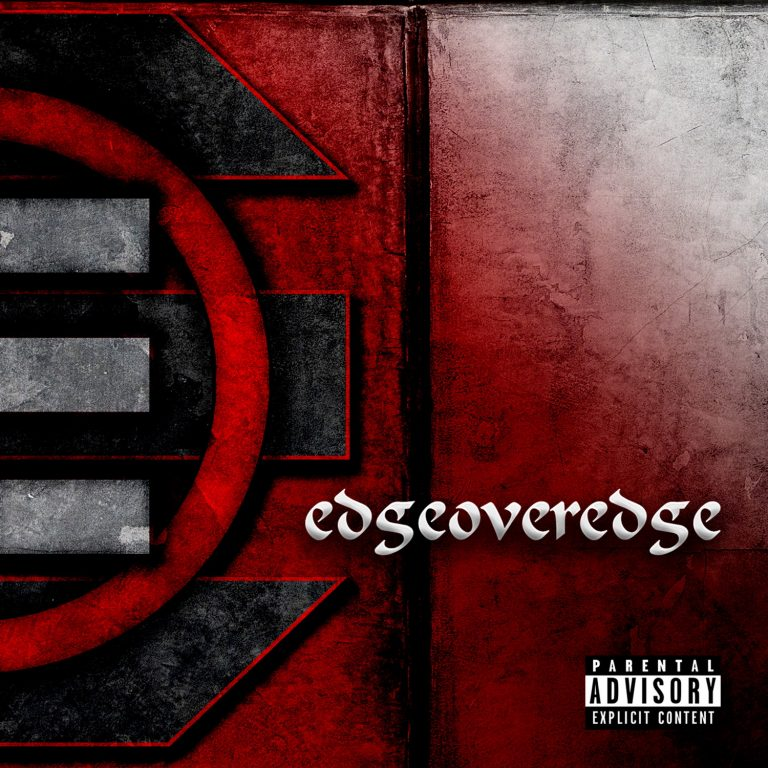 EdgeOverEdge – EdgeOverEdge Review