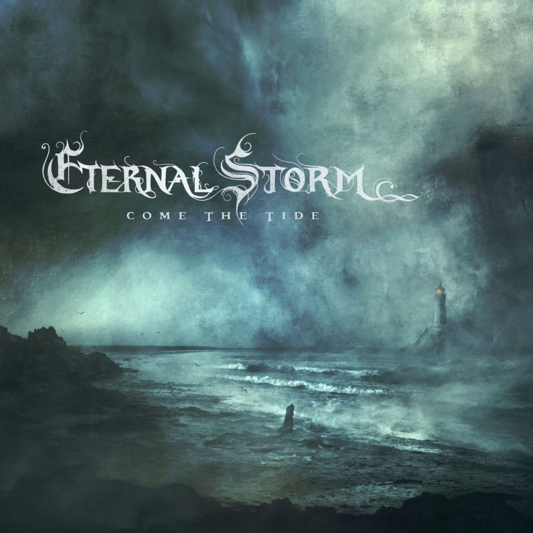 Eternal Storm – Come the Tide Review and Album Premiere