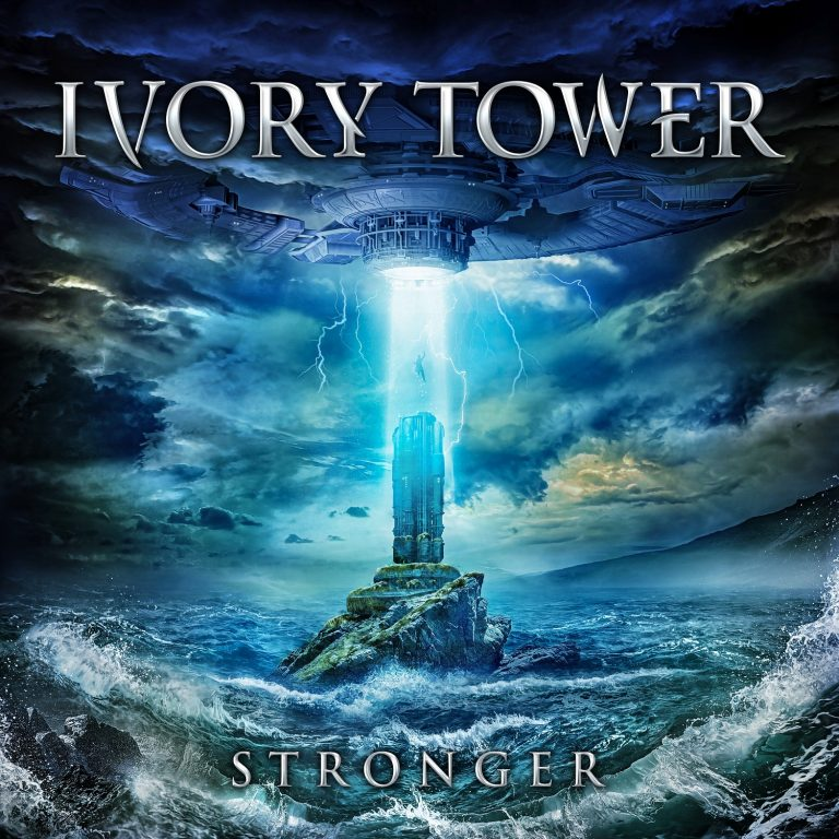 Ivory Tower – Stronger Review