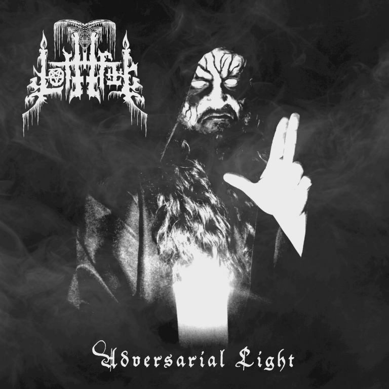 Lothric – Adversarial Light Review