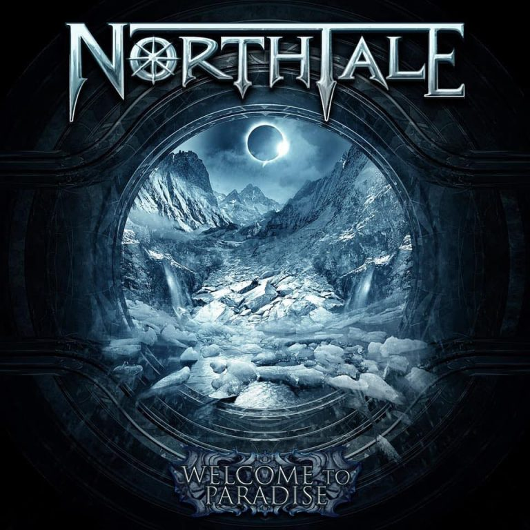 NorthTale – Welcome to Paradise Review