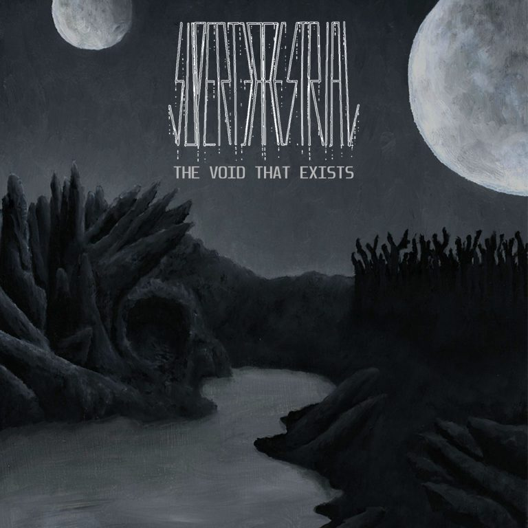 Superterrestrial – The Void that Exists Review