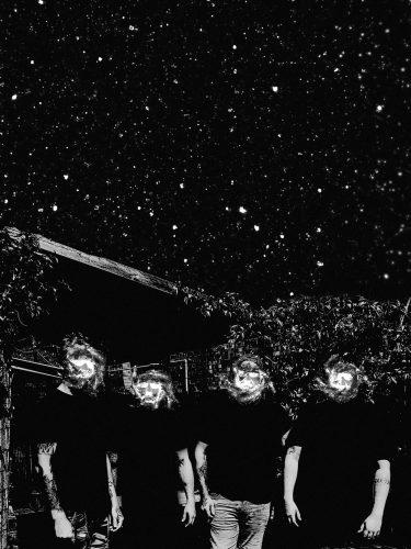Superterrestrial - The Void that Exists 02