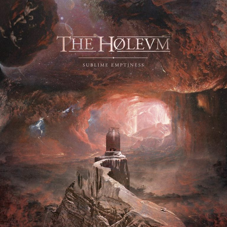 The Holeum – Sublime Emptiness Review