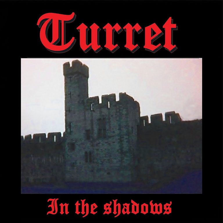 Turret – In the Shadows Review