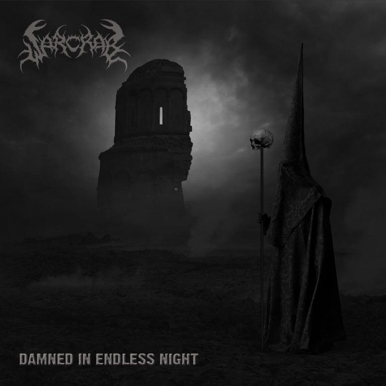 Warcrab – Damned in Endless Night Review