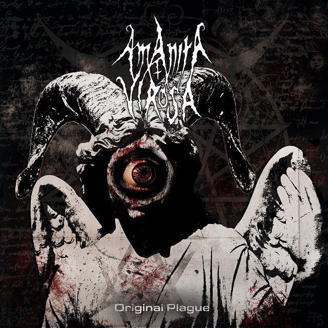 Amanita Virosa – Original Plague Review