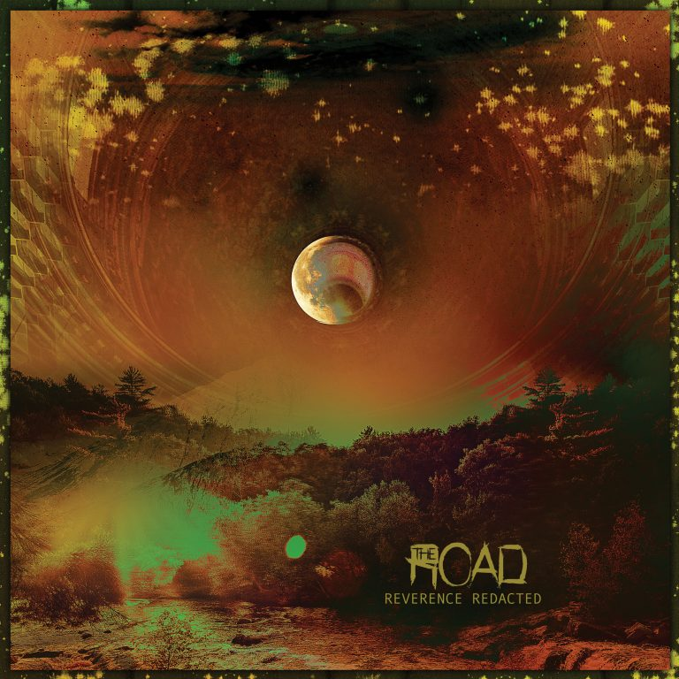 The Road – Reverence Redacted Review