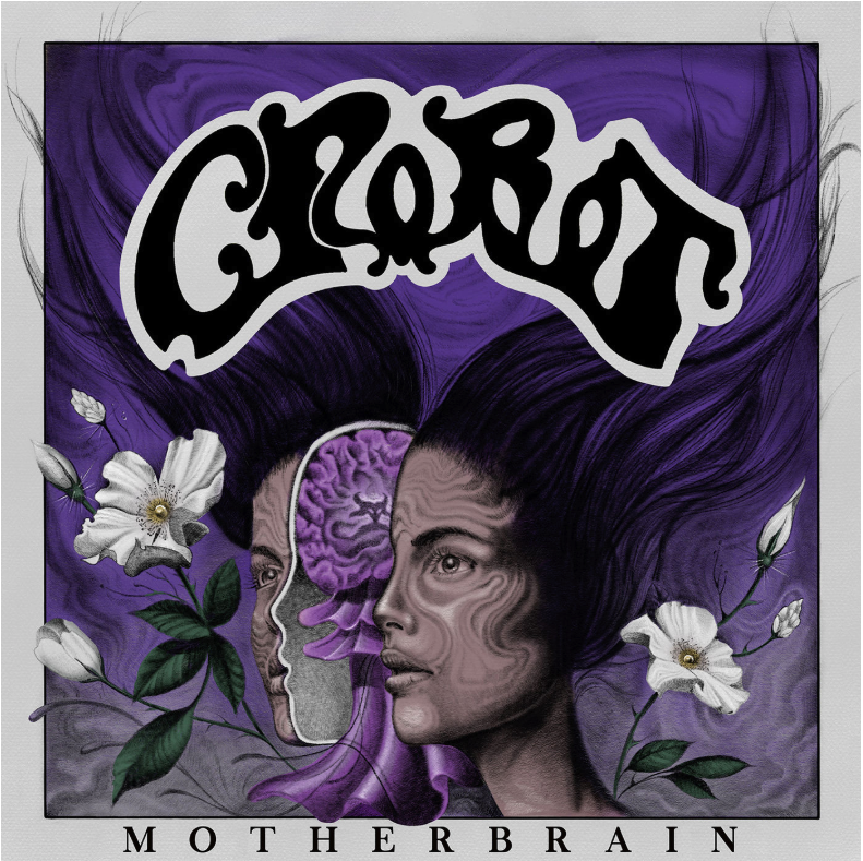 Crobot - Motherbrain Review | Angry Metal Guy