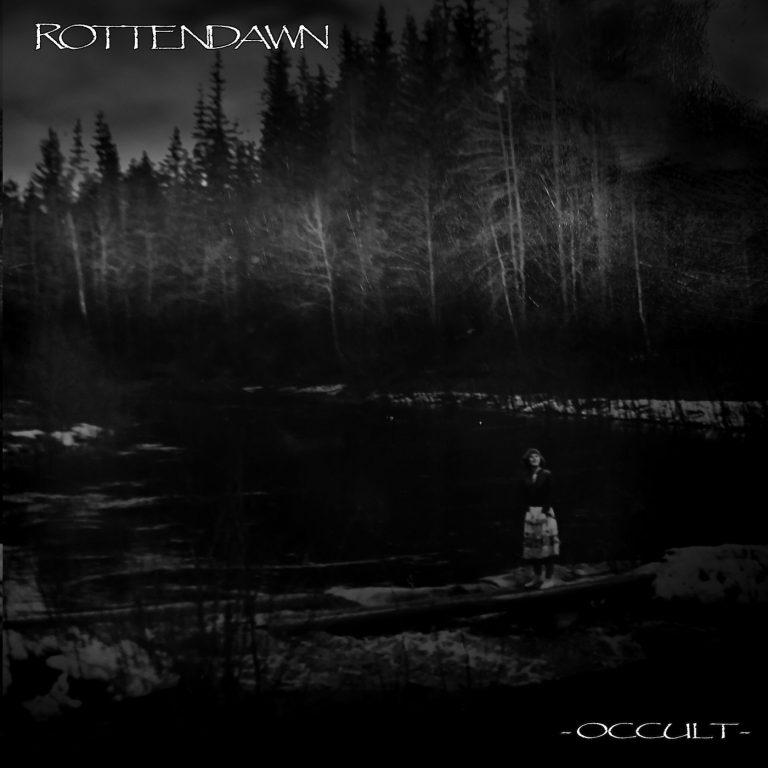 Rottendawn – Occult Review