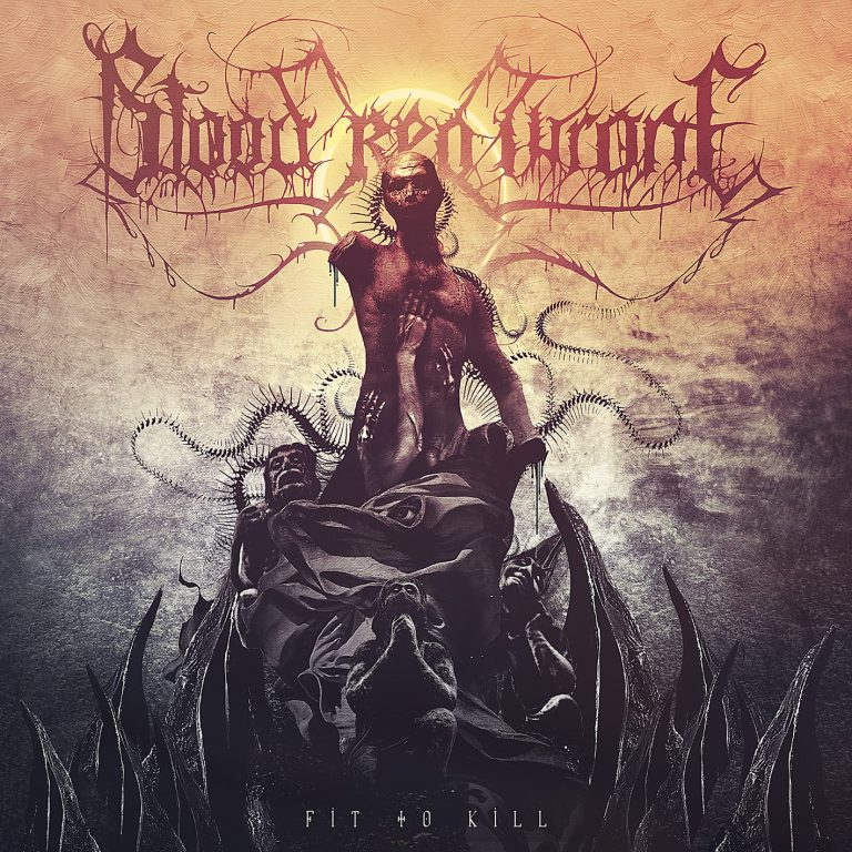 Blood Red Throne – Fit to Kill Review