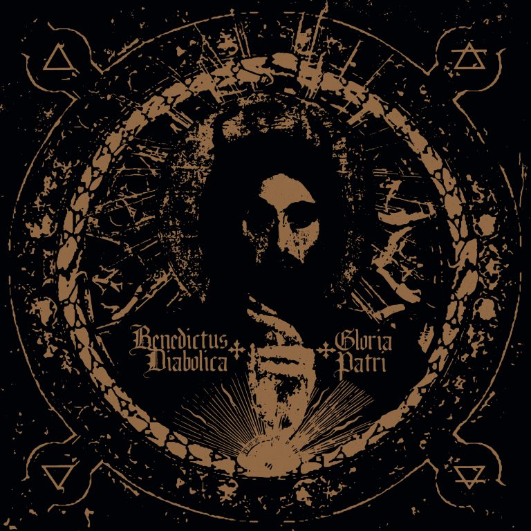 Ancient Moon – Benedictus Diabolica, Gloria Patri Review