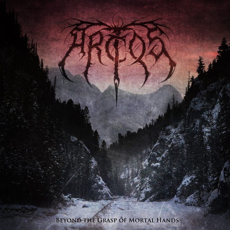 Arctos – Beyond the Grasp of Mortal Hands Review