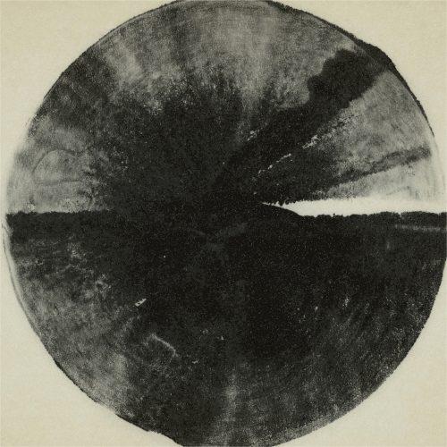 ¿Qué estáis escuchando ahora? - Página 7 Cult-of-Luna-A-Dawn-to-Fear-01-500x500