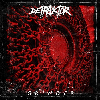 Detraktor – Grinder Review